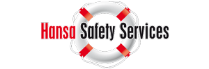 Hansa Safety Services